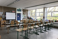 Klassenraum_digital